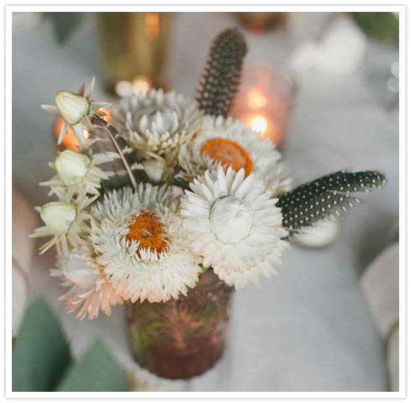 boho-beach-wedding-4a1-web