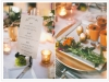 boho-beach-wedding-221-web