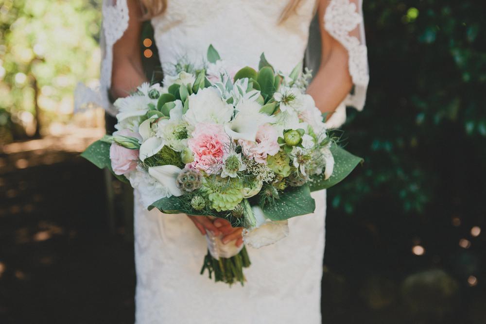ashley_adam_married_100