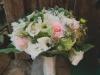 ashley_adam_married_024