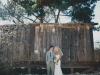ashley_adam_married_425