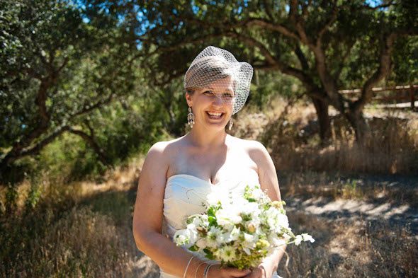 037_wedding_holman_ranch_floryphoto1-web