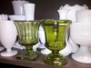 small-green-pedestal-vases-for-rent-web