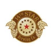 14th Star