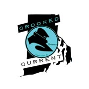 Crooked Current