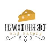 Edgewood Cheese
