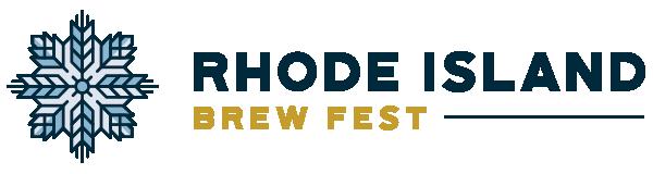 A Winter Celebration of Rhode Island Craft Brewing