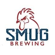 Smug Brewing