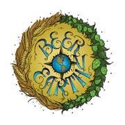 Beer on Earth
