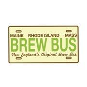 Brew Bus