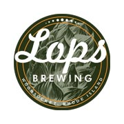 Lops Brewing