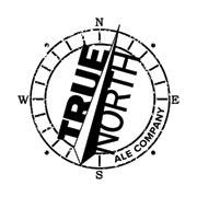 True North Ales