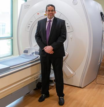 DR. GLEN MANZANO