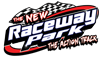 The New Raceway Park