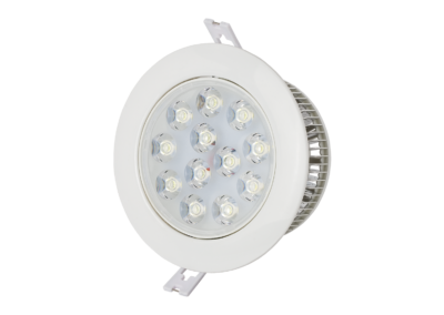 Designer Down light 12W final