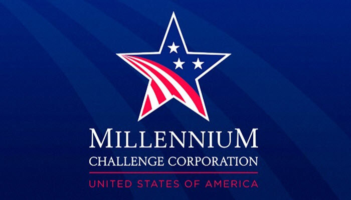 Causal Design Awarded BPA by Millennium Challenge Corporation (MCC)