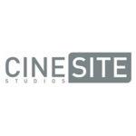cine site