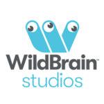 wildbrain logo 300x300