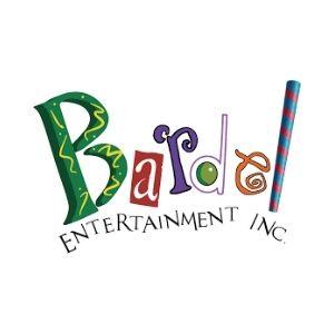 Bardel_Logo