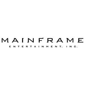 Mainframe_Logo