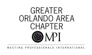 greater orlando-centered