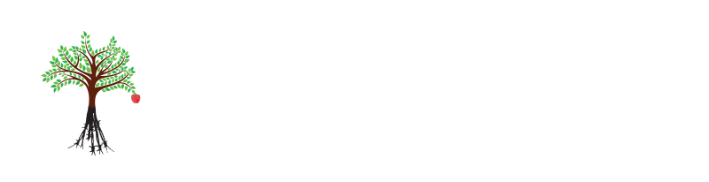 The Foundation for Genocide Education