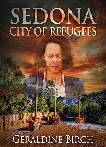 https://secureservercdn.net/198.71.233.107/9b3.e04.myftpupload.com/wp-content/uploads/2019/02/Sedona-City-of-Refugeesnew.jpg