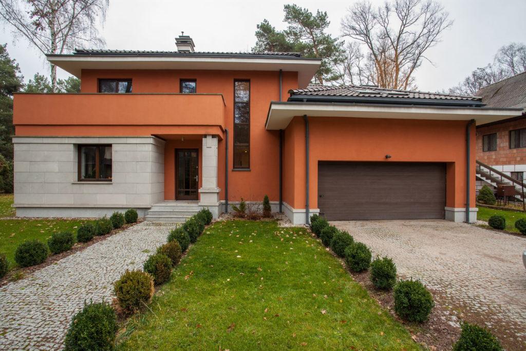 ceramic tile roof installation contractors
