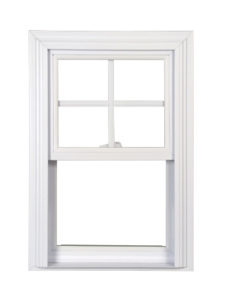 vinyl-window