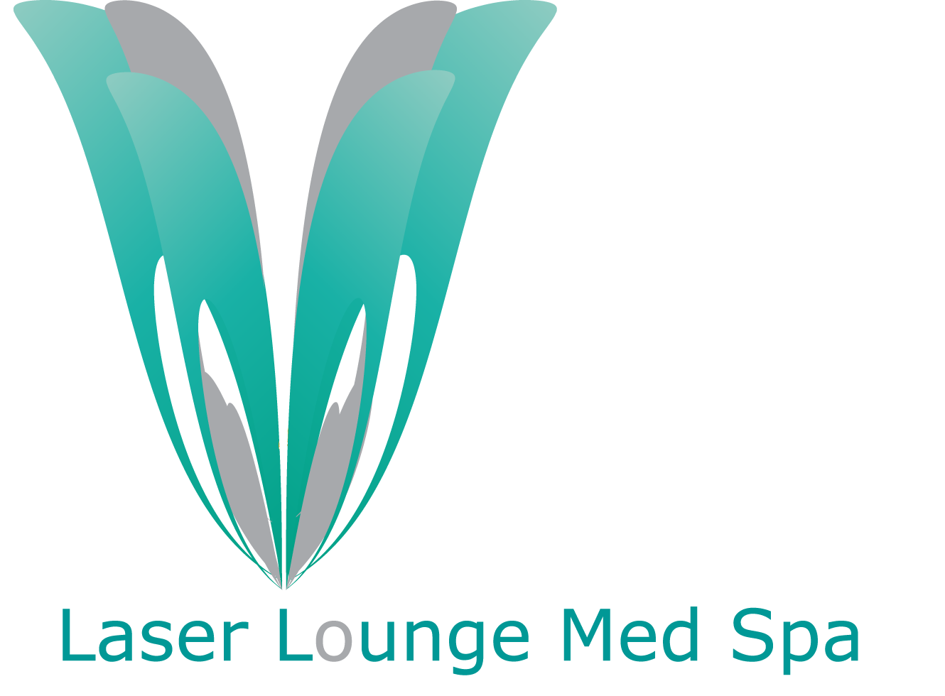 Laser Lounge Med Spa