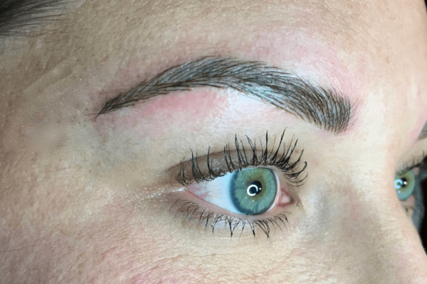 microblading-after-