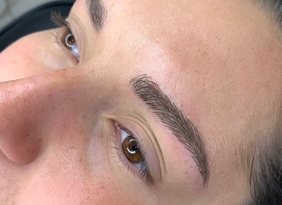 After-Brow