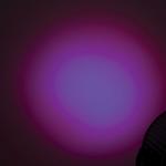 6. Purple