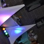 Flying Dove Ranch | Wedding DJ