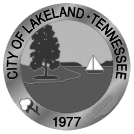 Lakeland, TN Seal