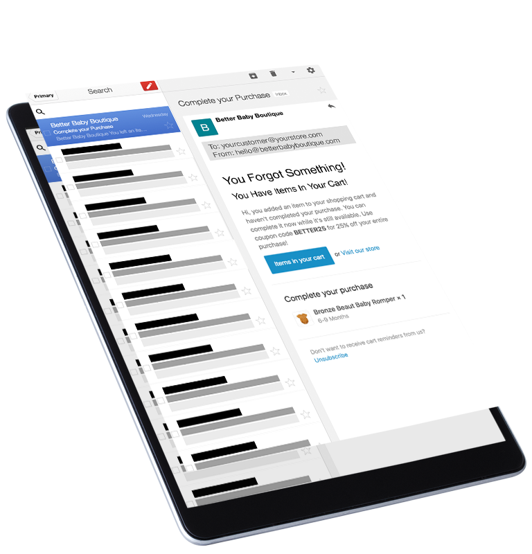 Email Automation Services Orlando