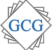 The GCG Fund