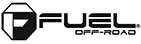 FUEL-OFFROAD
