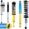 Bilstein | Northside Auto Center | Wheels & Tyre Center