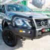 EFS 4x4 | Northside Auto Center | Wheels & Tyre Center