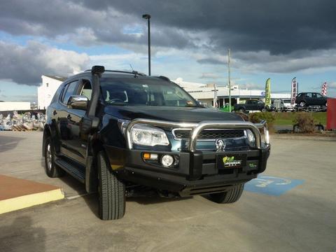 Ironman 4x4 | Northside Auto Center | Wheels & Tyre Center