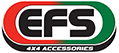 EFS Tyre | Northside Bull Bars | Northside Lift Kit | Northside Wheel & Tyre | Tyre Shops Near Me | NORTHSIDE #1