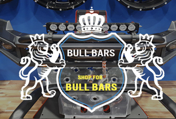 Brisbane Bull Bars | Northside Bull Bars | Northside Lift Kit | Northside Wheel & Tyre | Tyre Shops Near Me | NORTHSIDE #1
