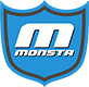 Monsta-Logo-without-wings-2-600x585-1