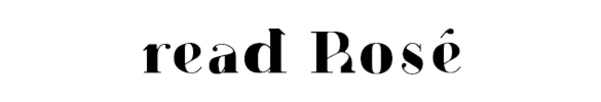read-rose-attempt-700×100-2