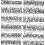 Water-Softening-System-for-Washing-Machines-page-005