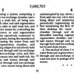 Water-Softening-and-Regeneration-Process-page-006