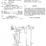 Water-Supply-System-for-Dental-Instruments-page-001