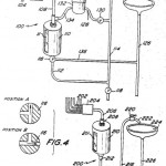 Water-Supply-System-for-Dental-Instruments-page-003