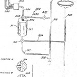 Water-Supply-System-for-Dental-Instruments-page-004